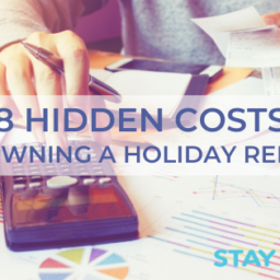 8 Hidden Costs of Owning a Holiday Rental