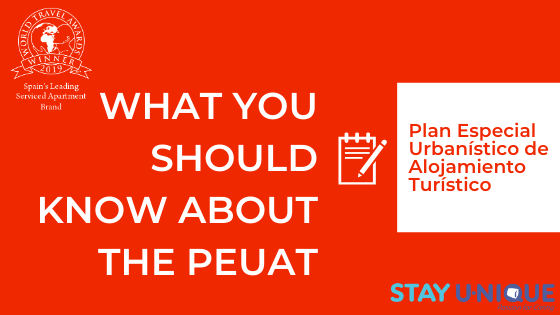 What You Should Know About the PEUAT