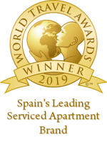 spains-leading-serviced-apartment-brand-2019-winner-shield-256