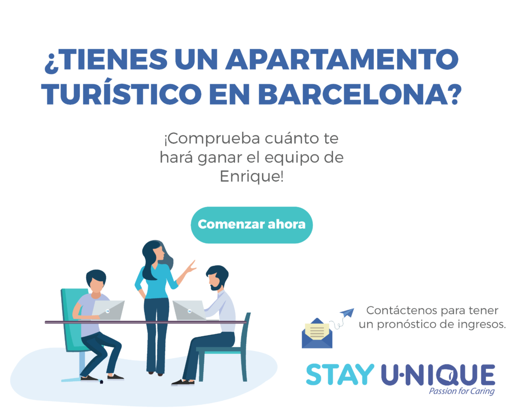 CTA: tourist-apartment-barcelona-income-estimation