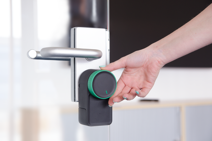 What to Consider when Getting a Smart Lock?